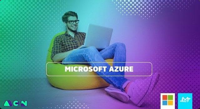 Microcamp faz parceria com Microsoft para capacitar estudantes em TI