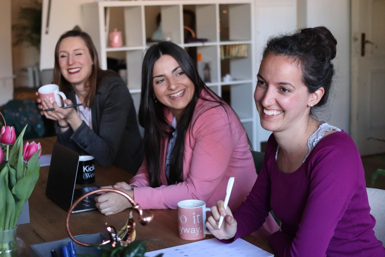 Read more about the article MicrosoftBrasil e WOMCY procuram mulheres com histórias em cibersegurança