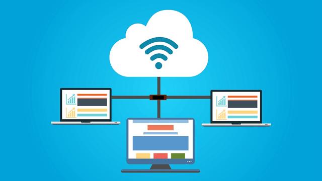Cinco passos para configurar e gerenciar infraestrutura de nuvem