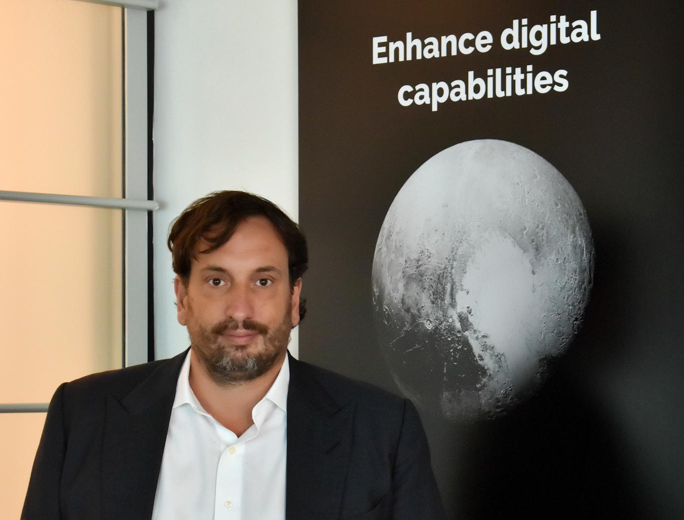PiemonteHoldingconclui compra de data centers da Oi por R$ 367 milhões