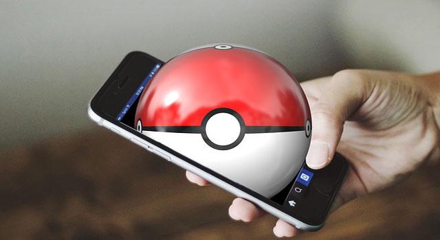 Torneio Copag Pokémon Cup, modalidade on-line, está com inscrições abertas