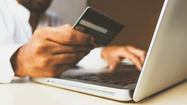 Como se proteger de fraudes nas compras on-line