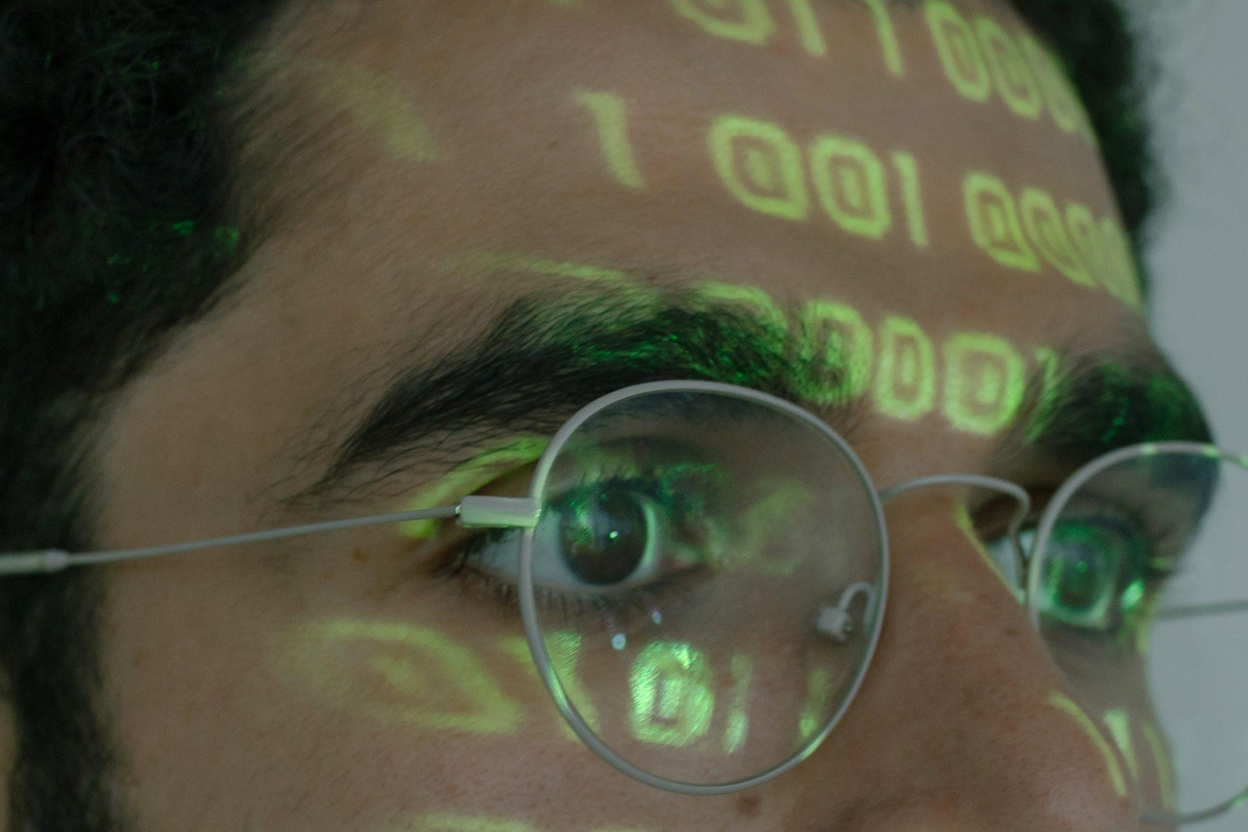 Read more about the article Como proteger pequenas e médias empresas de ataques e vazamentos de dados
