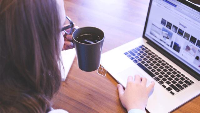 ThoughtWorks abre vagas para mulheres desenvolvedoras