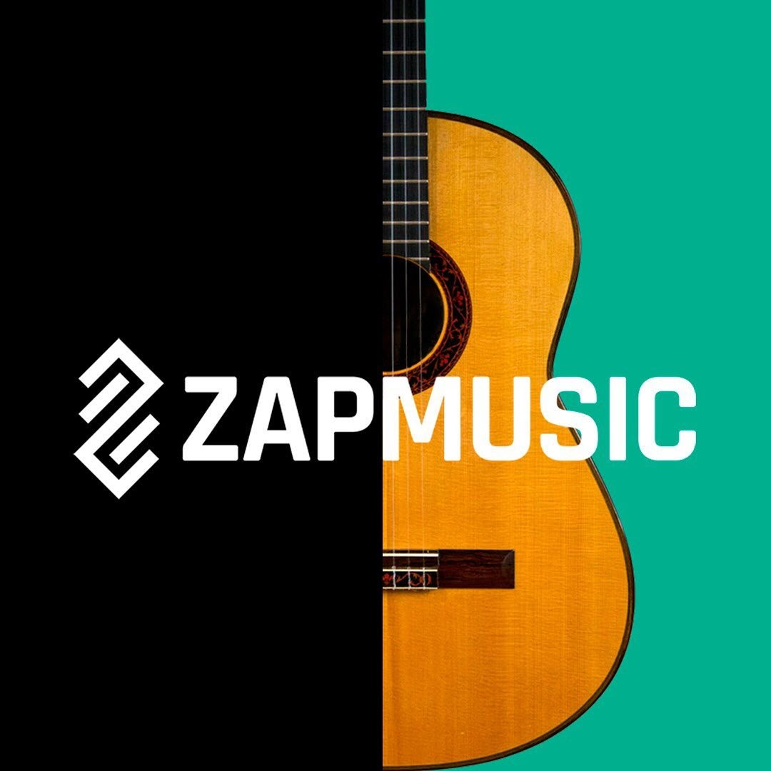 Read more about the article ZapMusic é a primeira plataforma para violonistas no Brasil
