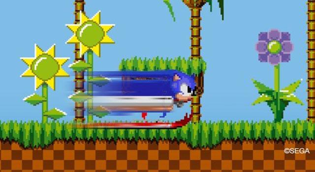 Bob's Play estreia com jogo de cartas do personagem Sonic The Hedgehog