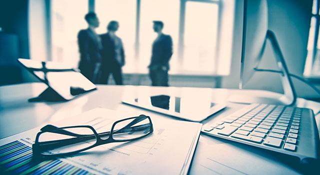 Estudo da Lozinsky avalia as perspectivas de carreira de CIOs no Brasil