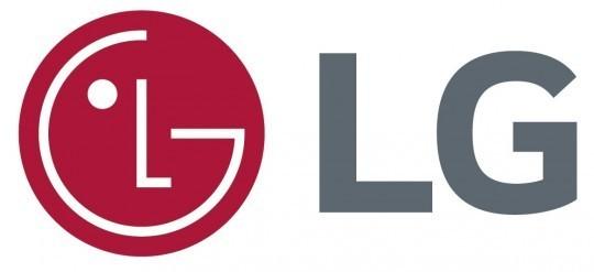 LG assume compromisso para atualizações do sistema operacional