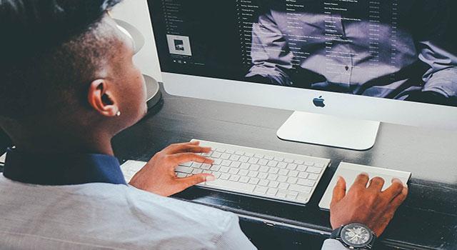 Read more about the article Gaudium tem vagas abertas para áreas de tecnologia e produto