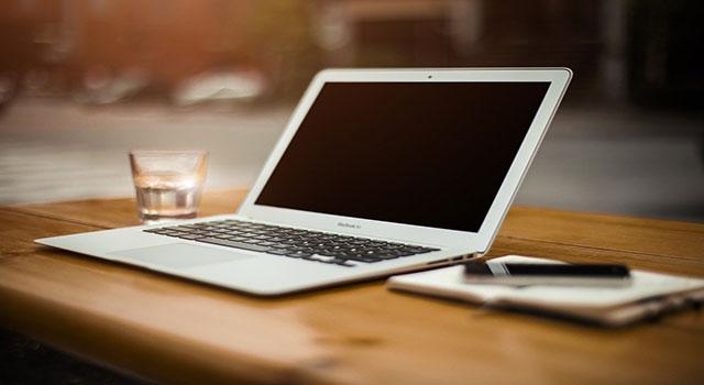 Read more about the article FintechZoopabre 46 vagas para trabalho remoto em todo o país
