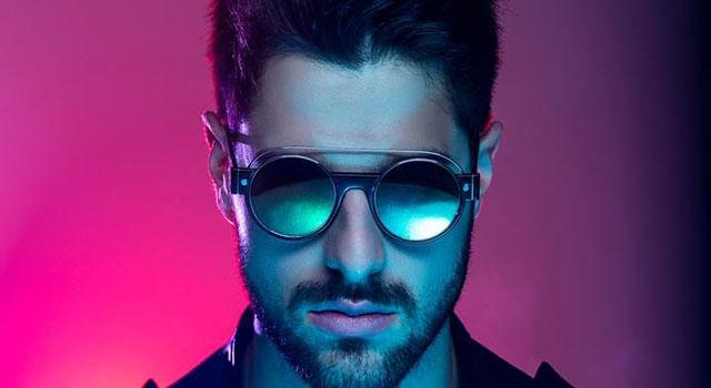 Alokassina playlists exclusivas em parceria comVivoe Spotify