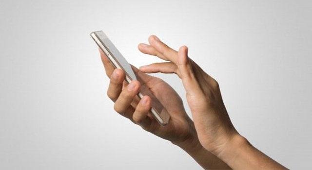 Mitoouverdade? Seis orientações sobresmartphones