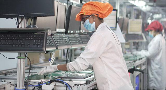 Read more about the article PositivoTecnologia licencia marca e incorpora operações da Compaq no Brasil