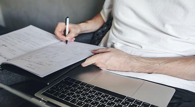 CESARSchoolabre inscrições para o CESARSummer Job
