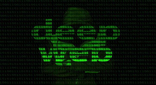 ISHTecnologiaanuncia produto que monitora deep e dark web