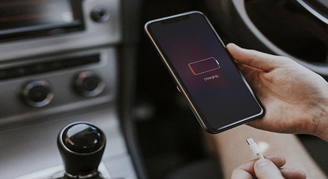 Dicas para a bateria do celular durar mais