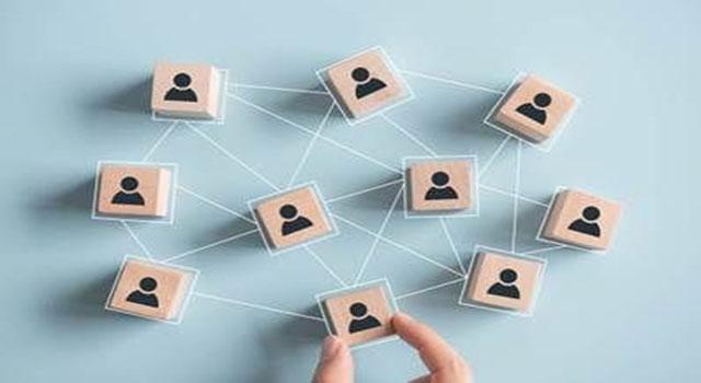 Read more about the article Digisystem abre 41 vagas em tecnologia em parceria com a Kenoby