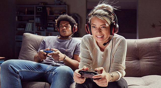 Read more about the article Multiplayer on-line liberado para jogos gratuitos de Xbox