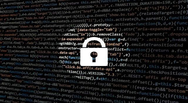 Fujitsuapresenta tendências em segurança cibernética