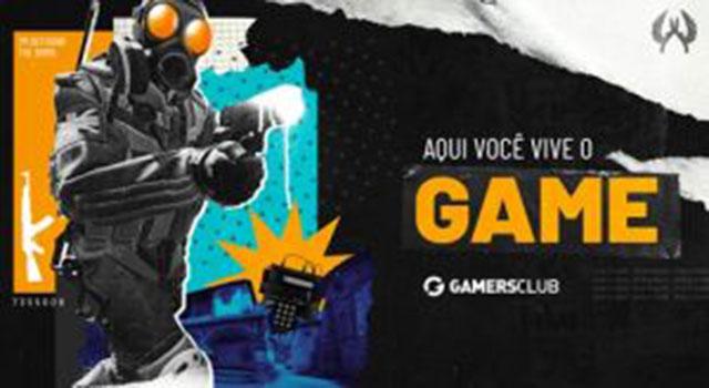 XboxeGamersClubfazem parceria para novos assinantes