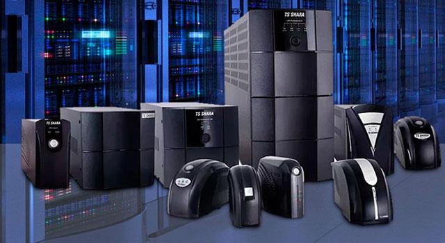 Read more about the article Nobreaksgarantem energia estável para Edge Computing
