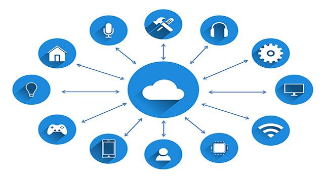 Setor de serviços é o que mais utiliza tecnologia em nuvem