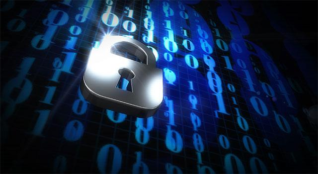 """Pesquisa revela que segurançacibernética é falha no """"novo normal"""""""