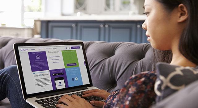 Read more about the article TeladocApp oferece acesso virtual a serviços de saúde