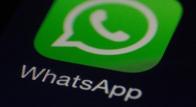 Read more about the article Pesquisamostra interesse em transferir dinheiro pelo WhatsApp