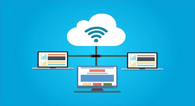 Read more about the article Mitos e verdades sobre a segurança de dados