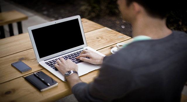 ARTITabre vagas para profissionais de tecnologia