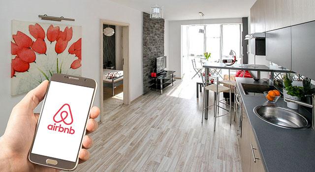 Airbnblança mais de 100 novidades na plataforma