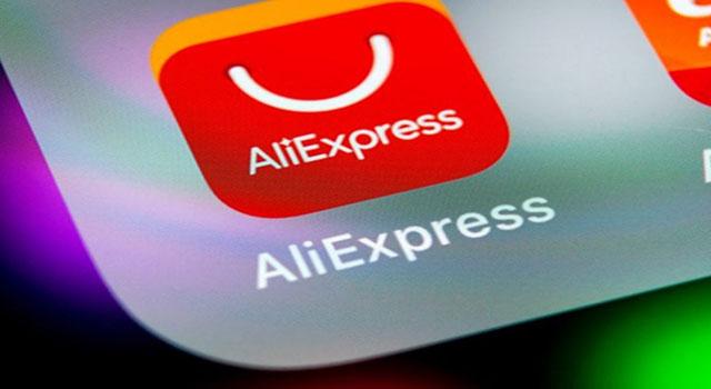 Read more about the article AliExpress: entregas internacionais em até 12 dias na cidade de São Paulo