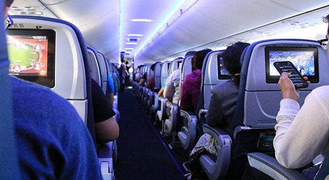 Delta Air Lines anuncia parceria com Apple e AT&T