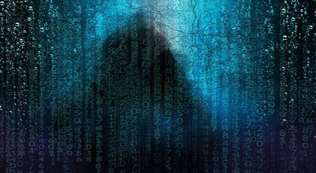 Mantisidentifica mais de 1,5 mil sistemas nacionais à venda na Dark Web