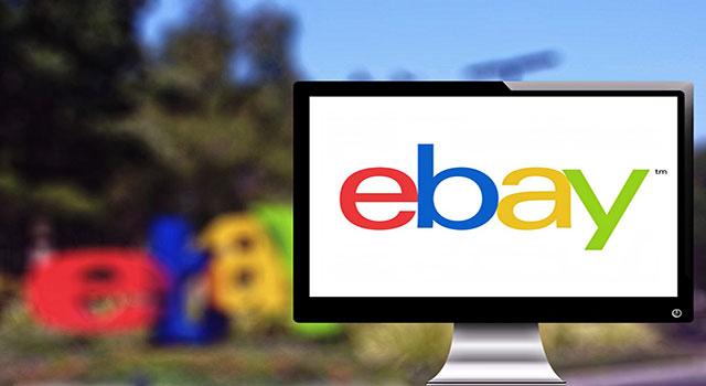Read more about the article eBayexpande gestão de pagamentos para o Brasil
