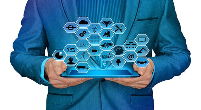 Read more about the article Quanto ganha um freelancer da área de tecnologia?