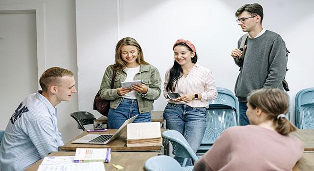 BRQDigitalSolutions abre inscrições para formar 300 profissionais em TI