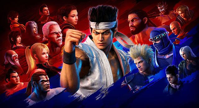 Read more about the article PlayStation revela jogos da PS Plus de junho