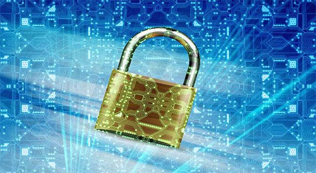 Kaspersky lista dicas para compras on-line de forma segura