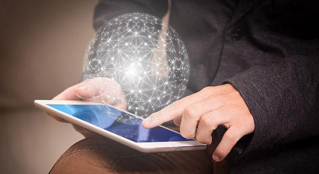 Sudeste é a região que mais utiliza atendimento digital