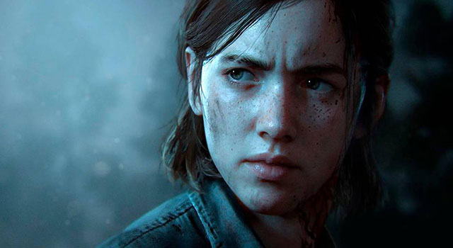 Read more about the article Atualização de performance de The Last of Us Part II para PS5