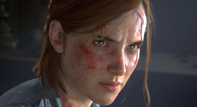 Read more about the article PlayStation anuncia ofertas do Days of Play 2021