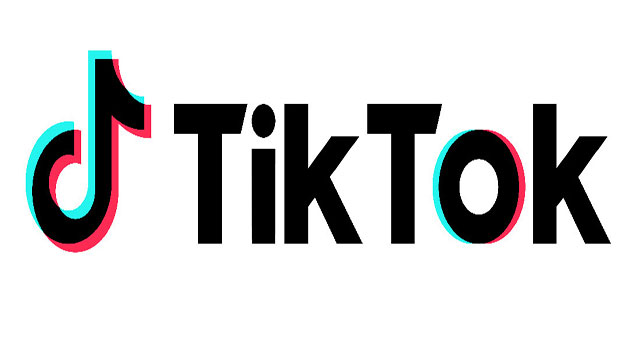 Read more about the article TikTokse junta àTechnologyCoalition