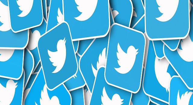 Twitterdestacacampanhas que lutam contra a fome