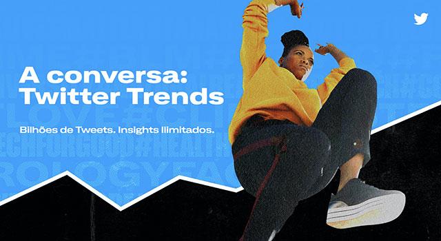 Read more about the article Twitterdivulga próximas tendências culturais da plataforma