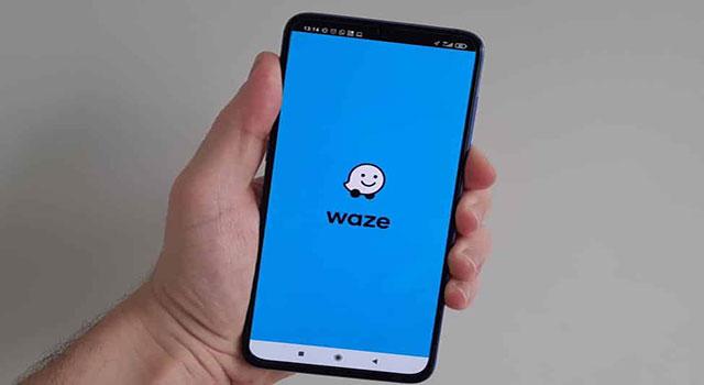 Read more about the article Waze conecta mapa a canal de vendas da Renner