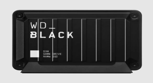 Read more about the article WD_BLACK amplia portfólio com três novas soluções em SSD