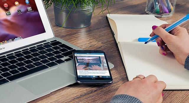 Generation Brasil abre inscrição para curso gratuito de TI