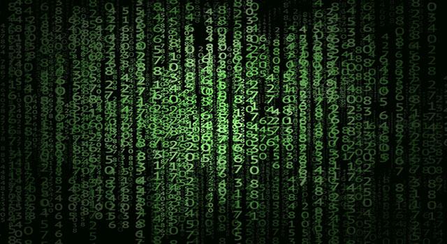 Cuidados para evitar o roubo de contas eletrônicas